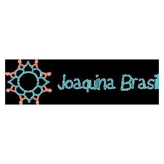 Joaquina Brasil: Uma marca de moda feminina com impacto socioambiental positivo.
