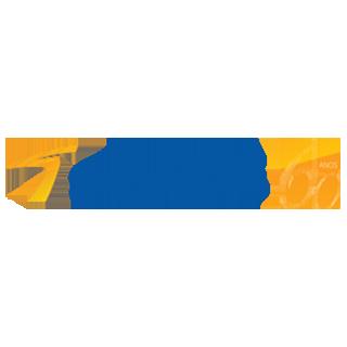 Tejofran: Terceirização de serviços de limpeza, segurança patrimonial e segurança eletrônica.