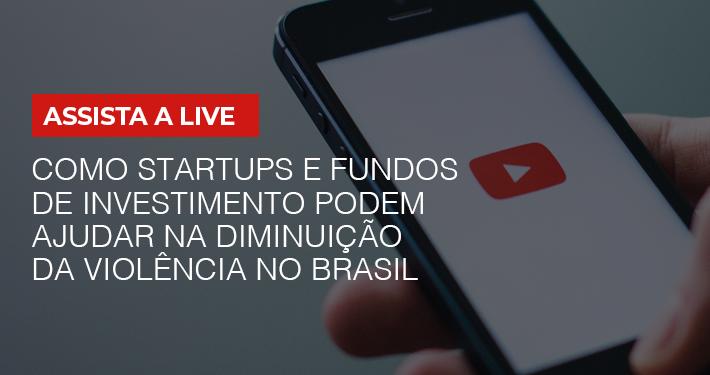 live-v4