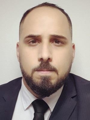 Dr Rafael