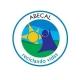 Abecal