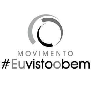 movimento euvistoobem