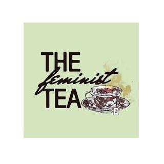 thefeministtea